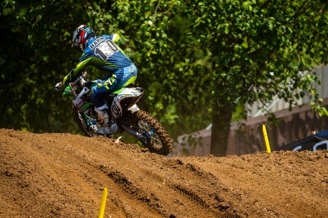Tommy at 2014-washougal-mx (transworldmx-kardas photo)