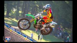tommy style washougal2014 (racerx-cudby photo)