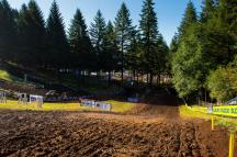 track view washougal2014 (racerx-cudby photo)