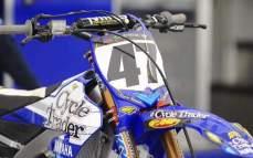 47 CycleTrader RockRiver Yamaha (CycleTrader FB photo)
