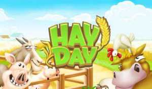 Download Hay Day for PC, Laptop – Windows 7,8.1,XP/Mac