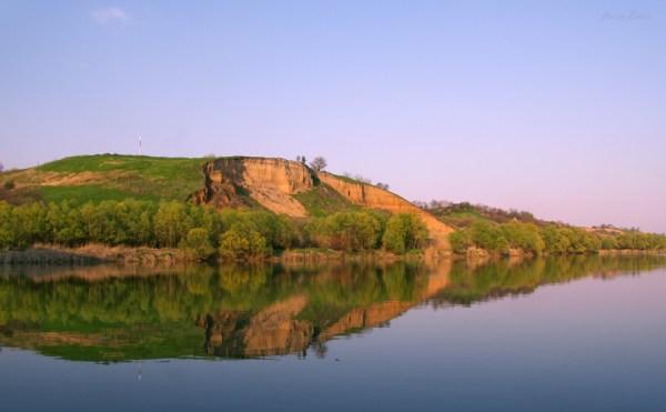 Рыбалка на реке Кубань в Краснодарском крае » Отдых на ...