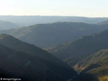 Alto Douro Vinhateiro (6)