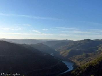 Alto Douro Vinhateiro (7)
