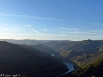 Alto Douro Vinhateiro