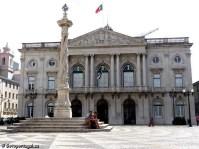 Visiter Lisbonne, la ville aux 7 collines - Mairie de Lisbonne