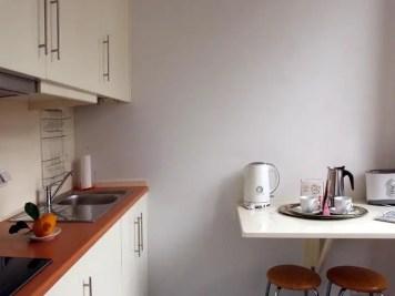 Apartamentos Villa Bolhão 3