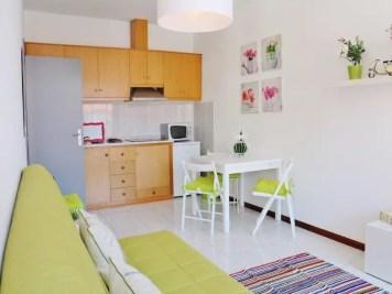 Douro Apartments - Ribeira 2