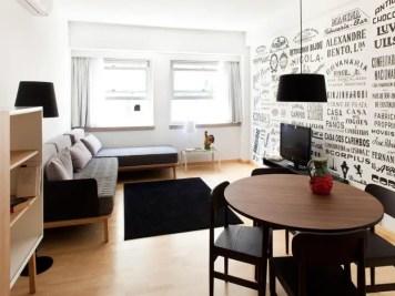 The Lisbonaire Apartments 2