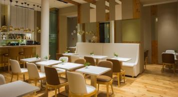 Portugal Boutique Hotel
