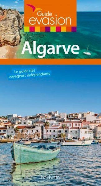 couv_algarve