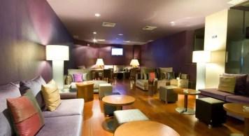 hotéis na Madeira