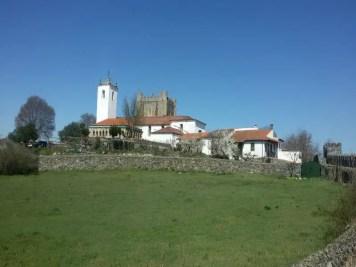 Castelo e cidadela