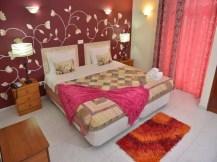 Hotel Bejense 2