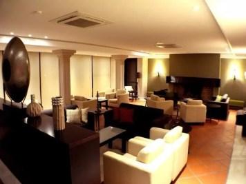 Hotel D. Luis 3