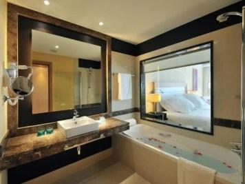 Pestana Promenade Ocean Resort Hotel 3