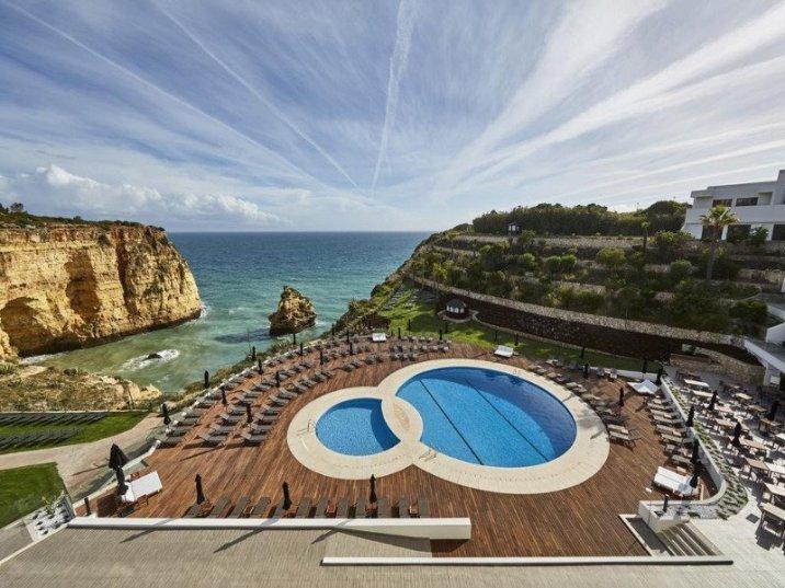 hotéis em Portugal - best hotels in Portugal