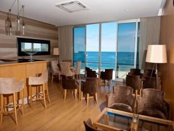 Atlântida Mar Hotel 2