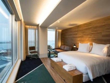 Azor Hotel 2