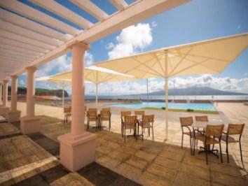 hotéis nos Açores - Azores hotels