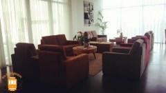 Boticas Hotel Art&SPA 4