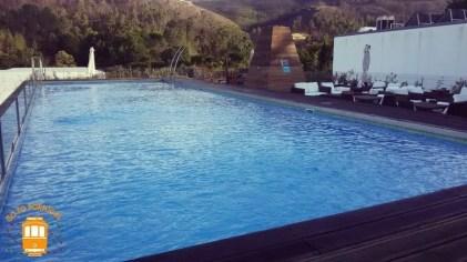 Boticas Hotel Art&SPA 6