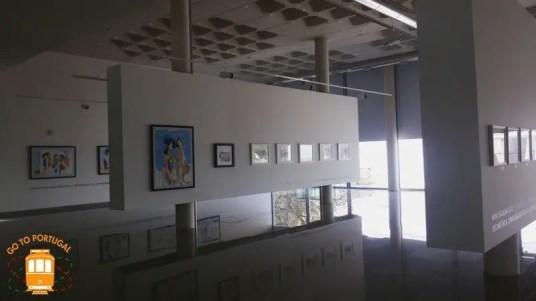 Centro Artes Nadir Afonso 3