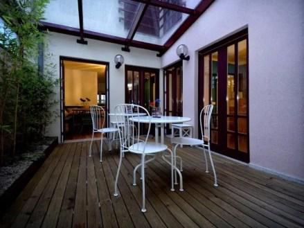 GuimaraesLiving - Hostel Adventure 3