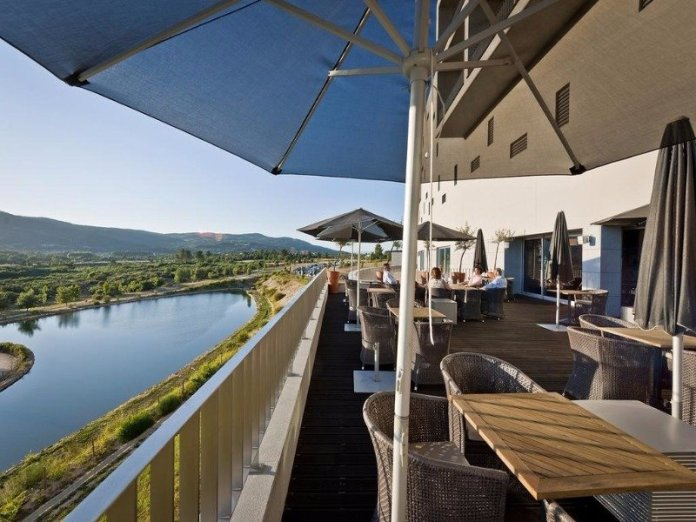 Hotel Casino de Chaves 3