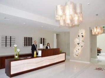 Hotel do Parque 3