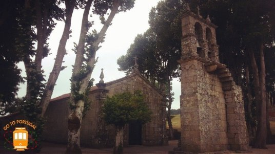 Igreja Montalegre