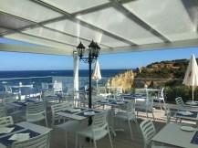 Carvi Beach Hotel 3