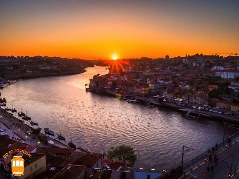 Itinéraire pour visiter le Portugal en 15 jours (première