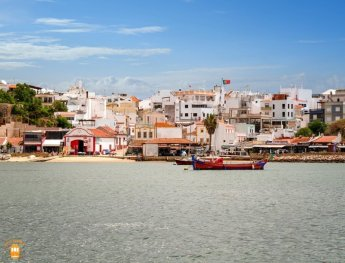 Alvor - Algarve copy