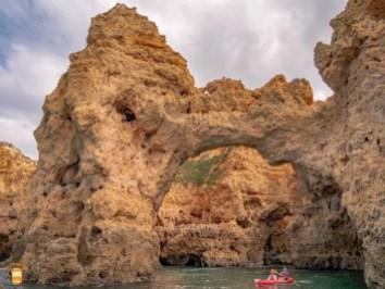 Lagos - Algarve 1
