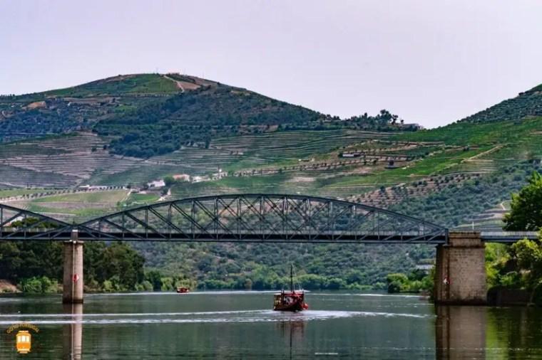 Pinhao-Douro