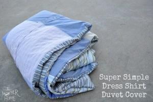 Dress-Shirt-Duvet-Cover-Tutorial