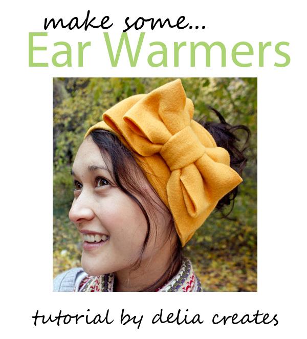 ear warmers copy