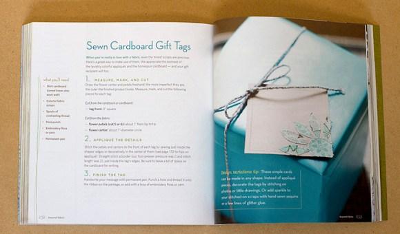 cardboard gift tag (10 of 11)