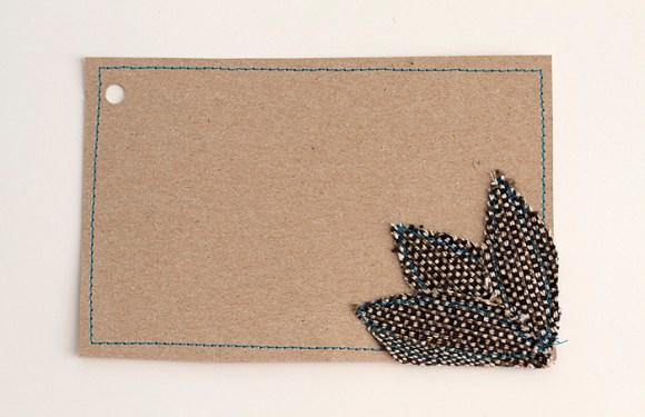 cardboard gift tag (8 of 11)