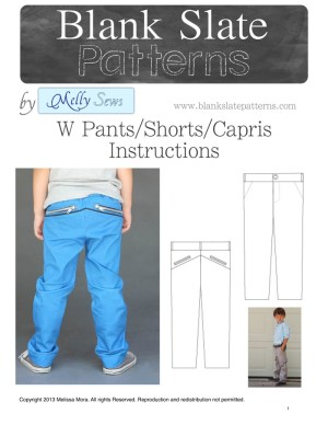W_Pants_BlankSlatePatterns-cover