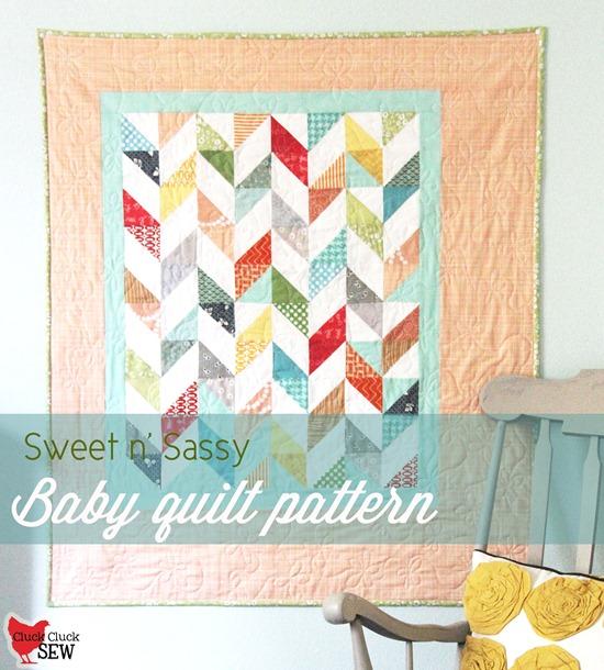 Sweet-n-Sassy-Baby-Quilt-Pattern_thu