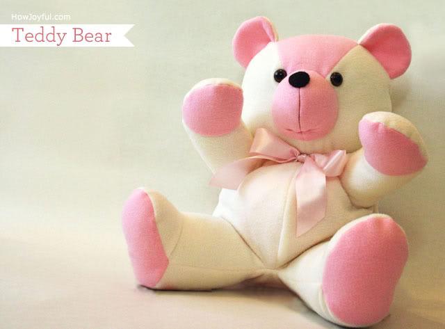 teddy-bear-2
