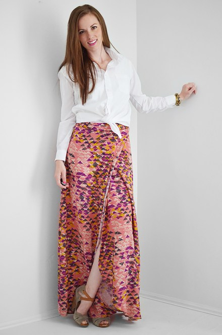 istillloveyou-sewing-maxi-wrap-skirt-5
