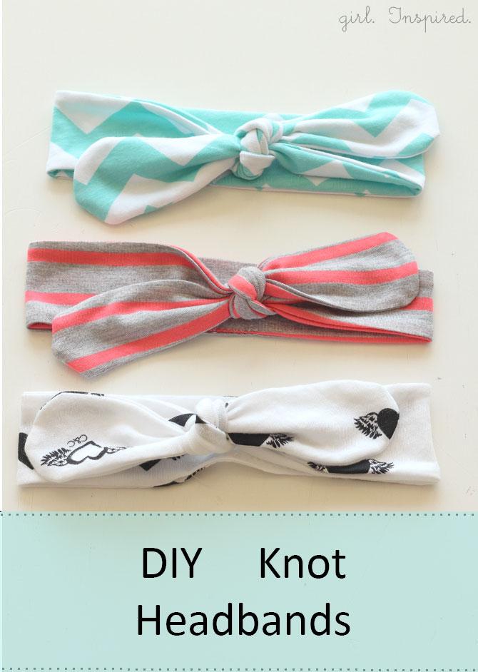 DIY-Knot-Headbands-6
