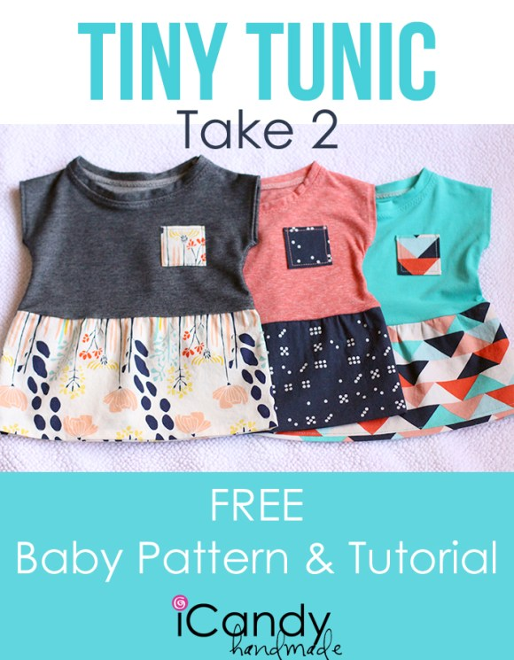 Tiny-Tunic-Take-2-Free-Pattern