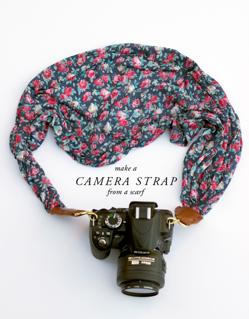 make-a-camera-strap-from-a-scarf-intro