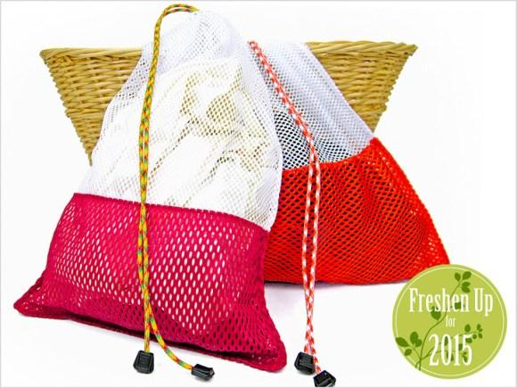 1803-Mesh-Laundry-Bag-1
