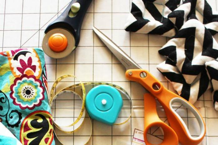 Time Saving Cutting Tips