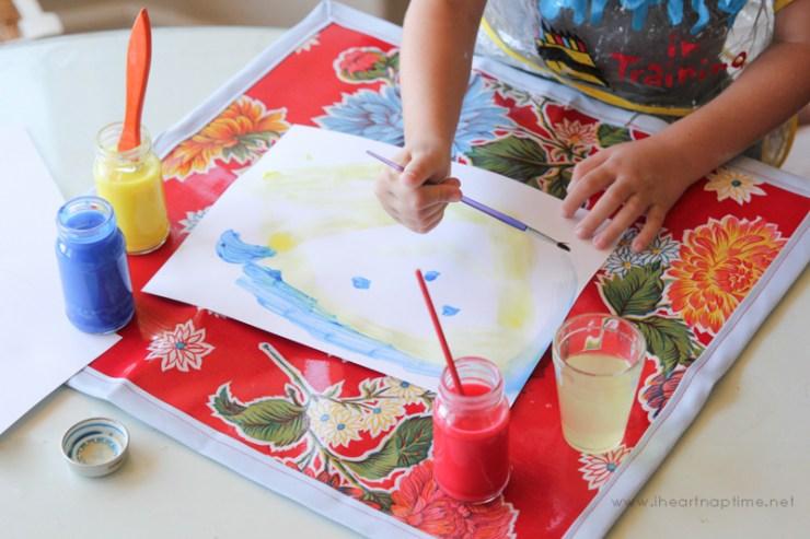 Kids-Wipeable-Art-Mat13
